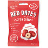 Abakus Red Dates Soft & Chewy