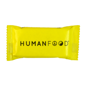 Human Food Yellow Bar Turmeric